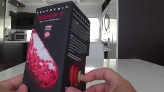 Performix Super Male T  Testosterone Booster Review