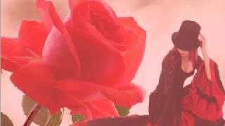 Дворовая песня 70-х Я встретил розу