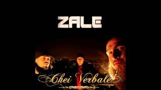 Zale - Cum Produc