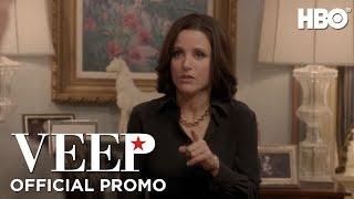 Veep Season 1: Episode #5 Preview