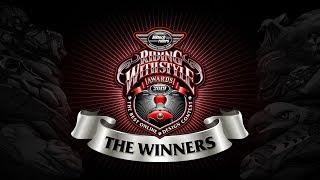 Juara MBtech Online Design Contest RWSA 2019