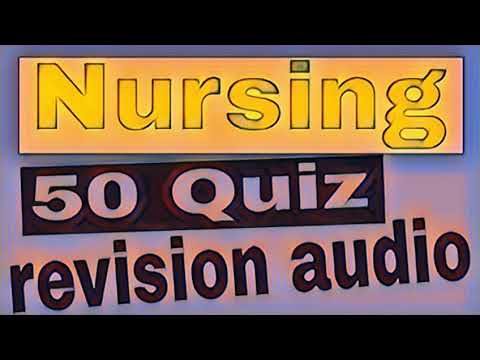 Repeat MEDICAL AND NURSING STUDENTS I LET's PLAY EASY LEVEL I 20