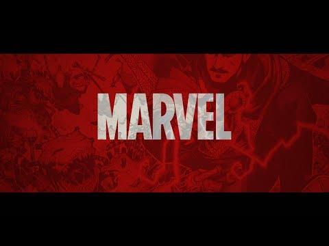 comic-book-logo-intro-template-#343-sony-vegas-pro