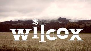 Wilcox - On The Wheel