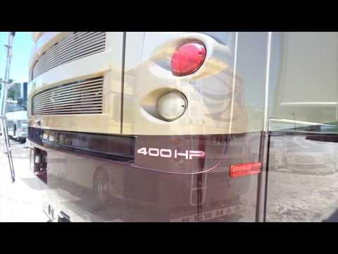 2006-newmar-dutch-star-4023-a-class-diesel-pusher-from-porter's-rv-sales