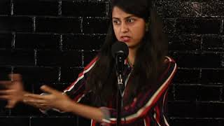 English Poetry By Angana | English Poetry Video | Poetry in English | English Poetry about Life