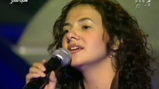 Lagu arab merdu bikin hati menagis