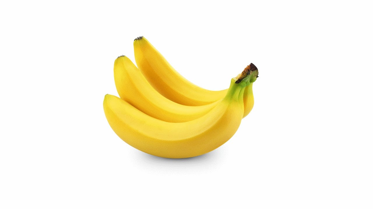 Coolbananas