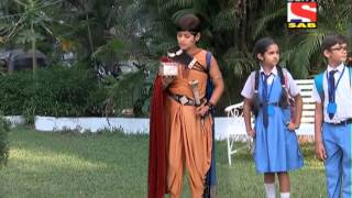 Baal Veer - Episode 319 - 6th December 2013