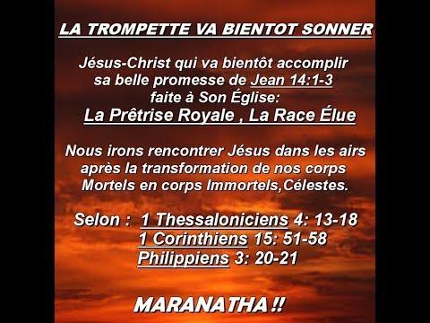 Malachie 3:10 tordu par certains pasteurs(11/02/18)