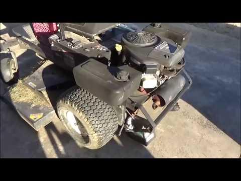 hqdefault?sqp= oaymwEWCKgBEF5IWvKriqkDCQgBFQAAiEIYAQ==&rs=AOn4CLDQyzdhJiJuvqZMYSGh4U253P1dhw how to replace the mule belt on a dixon ram 50 zero turn mower  at readyjetset.co