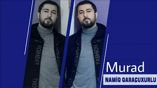 Namiq Qara Uxurlu Murad.mp3