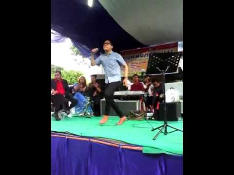 Albi D'Academy 2 - Bunga Surgawi