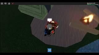 Un YOSHI KILLED DANIEL?!?!?!?!?!? (camping roblox 2)