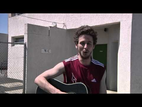 Chant supporter messin - FC METZ