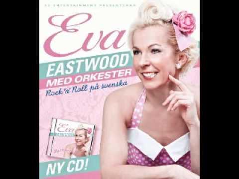 Eva Eastwood - Ford 56