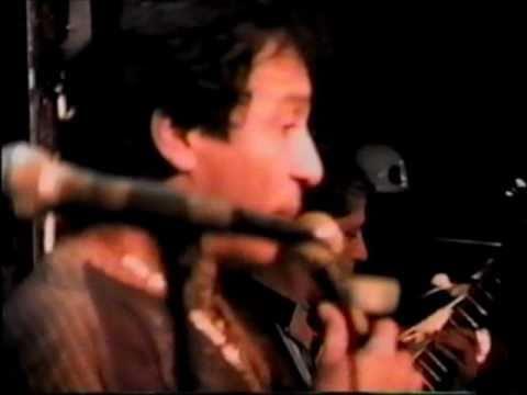 La Plata (1997)  - Diomedes Díaz & Iván Zuleta En Santa Marta