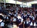 Jesus Morelos Photo 5