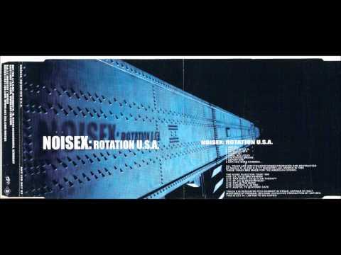 Noisex - Noisex Hurts