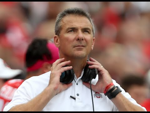 How serious are Ohio State's special teams problems?