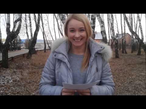 АНАСТАСИЯ ПАНИНА. Ответы на вопросы от участников группы ВКонтакте.
