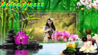 Styles Proshow : Cảm Xúc Ngọt Ngào HD 720p