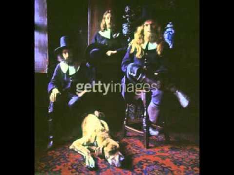 """Amazing Blondel """"Fantasia Lindum"""" - Full Album"""