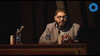 الاكتئاب الأعراض و العلاجات  - د/ أحمد أبو الوفا