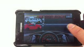Drag Racing trucos y consejos para uno de los juegos más adictivos en Android