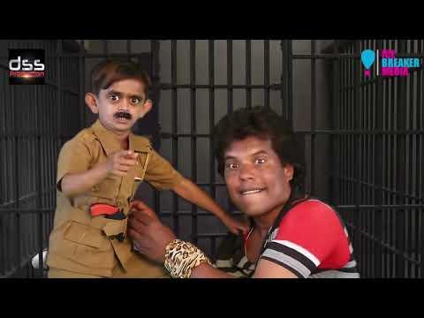 खानदेश का छोटू राउडी राठौड़ || Khandeshi chotu Rowdy Rathore Returns, Khandesh hindi Comedy