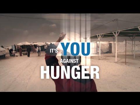 World Food Programme (WFP): Syria