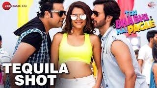 Tequila Shot | Teri Bhabhi Hai Pagle |Krushna Abhishek, Rajniesh Duggal & Nazia Hussain |Nakash Aziz