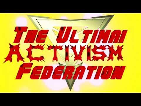 Entertainment Film Distributors/UAF/Clever Entertainment/ThinkOMation/Film4