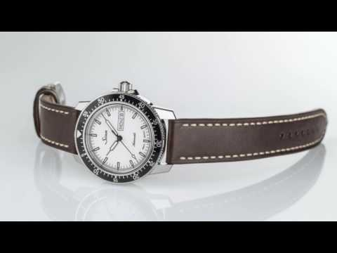 Most Versatile Watches On The Market