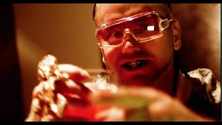 GODLY RIM LIONS JODYHiGHROLLER NEW SONG CLIPS RIFF RAFF MAD DECENT SONGS (OFFICIAL)