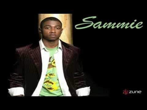 Sammie-Mechanic + LYRICS