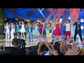 Хор Новая Волна Академии популярной музыки Игоря Крутого Новая Волна mp3