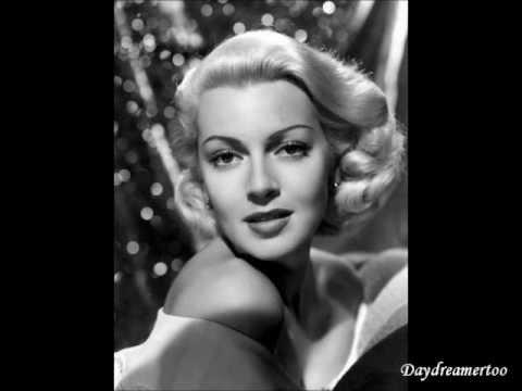 Classic Hollywood Leading Ladies 30's 40's 50's 60's