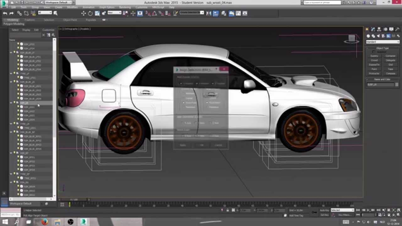 Car Body Design Software Download