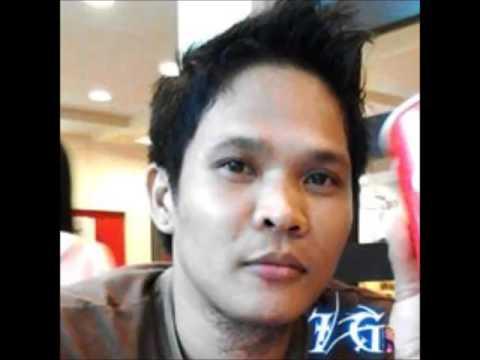 Kevin Chua Maghihintay ako...