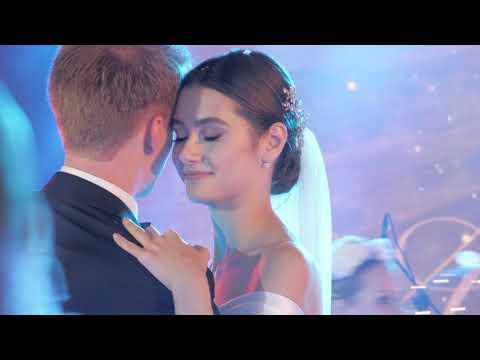 SDE клип свадьбы Антона и Дианы. Организация свадеб в Краснодаре. E5Wedding
