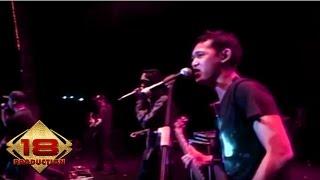 Bondan Fade To Black - Full Konser (Live Konser Jateng 26 Februari 2011)