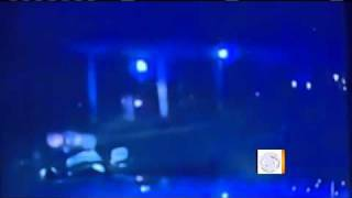 Alleged Dallas Police Beating Caught on Tape