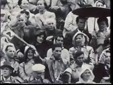 1952 Olympics