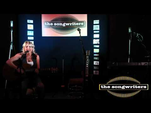 The Songwriters: Joannie Copp