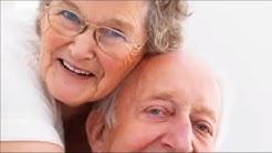 Senior Home Care NJ | Senior Home Services New Jersey