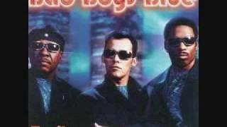 BAD BOYS BLUE - I Wanna Fly