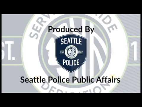 Officer Involved Shooting Investigation June 18, 2017
