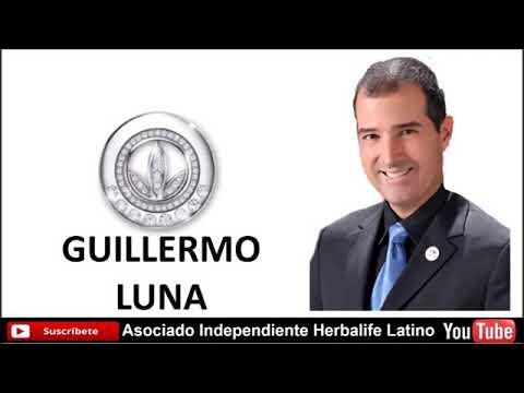 GUILLERMO LUNA - DOMINAR LA VENTA DIRECTA (FLUJO-GRAMA DE LA VENTA )