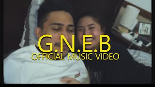 G.N.E.B OFFICIAL MUSIC VIDEO CHIX FT. KING PROMDI